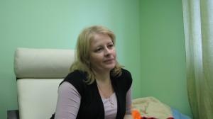психолог град Московский проезд карта фото