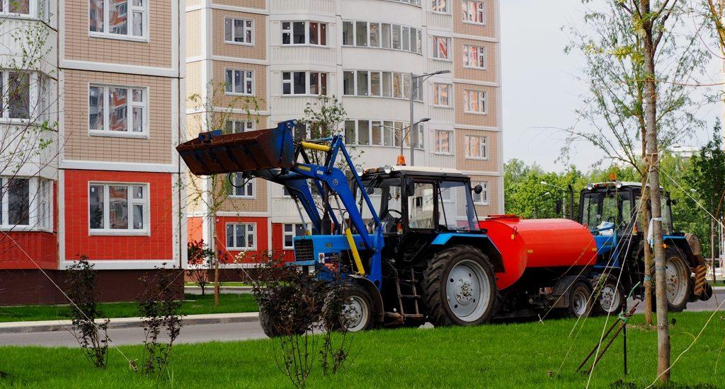 град Московский ул. Москвитина