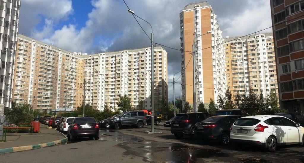 moscowskyi.ru/grad